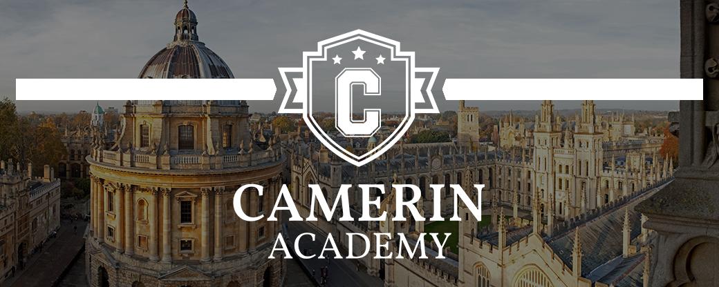 Camerin Academy