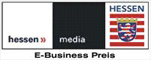 Logo E-Business Award
