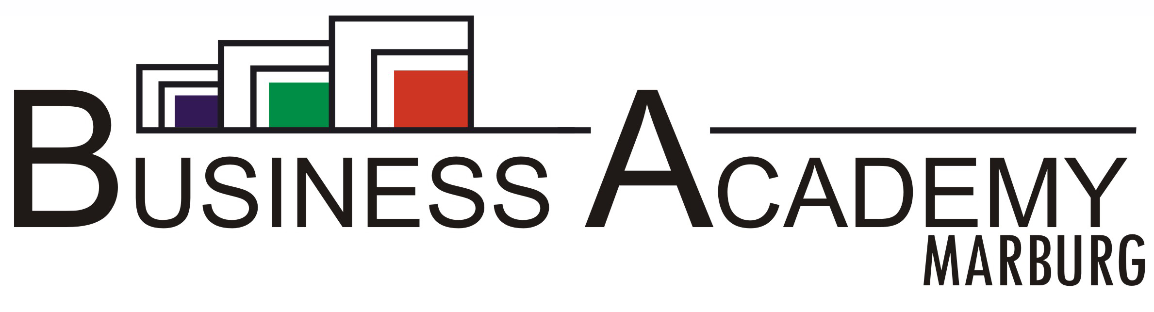 Steinbeiss Business Academy Logo