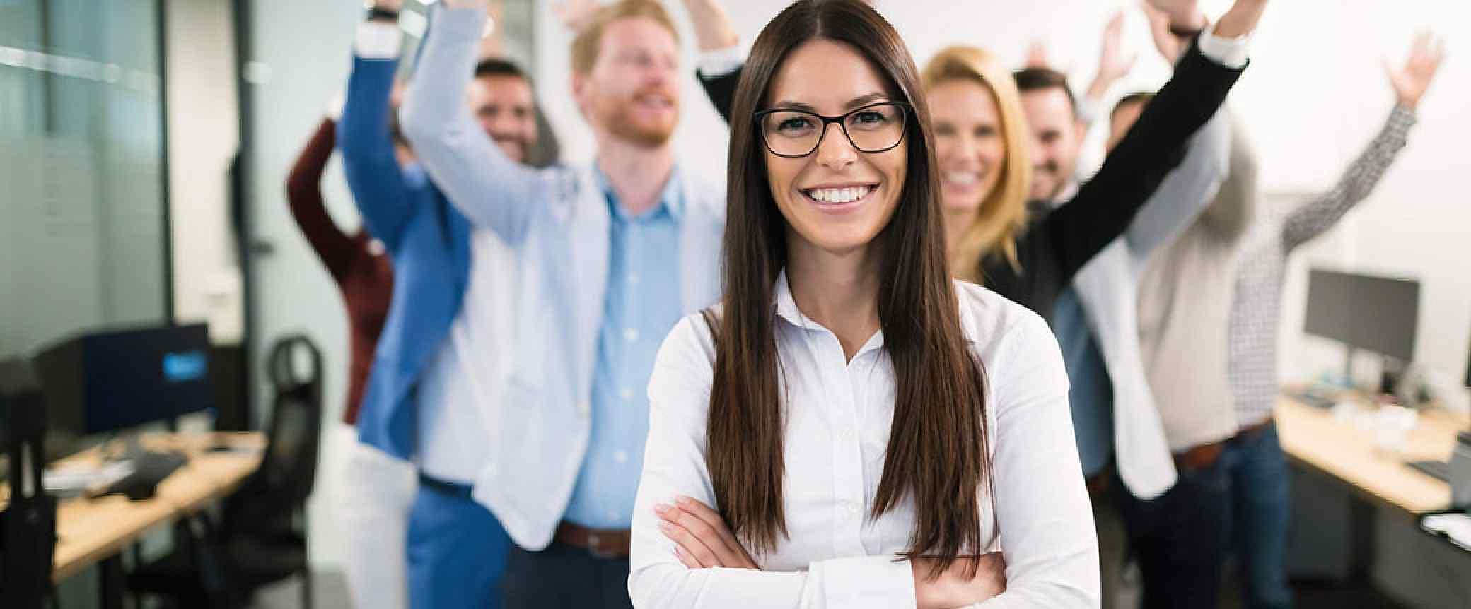 Employer Branding: Unternehmenskultur und Personalmarketing