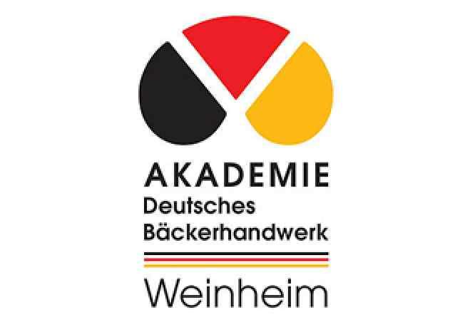 Akademie deutsches Bäckerhandwerk