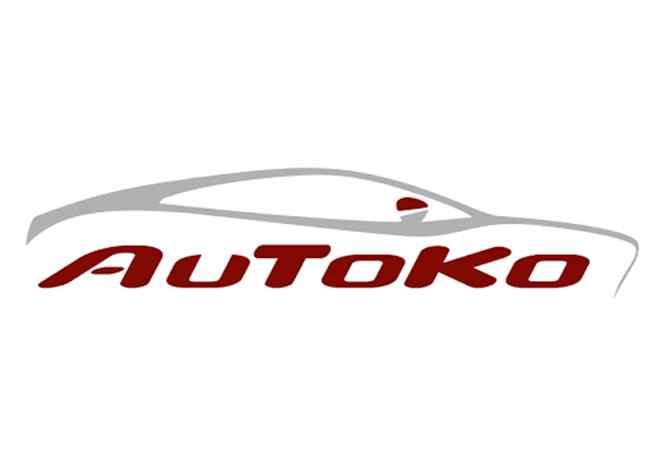 AuToKo Logo