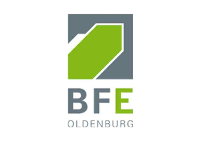 BFE Oldenburg