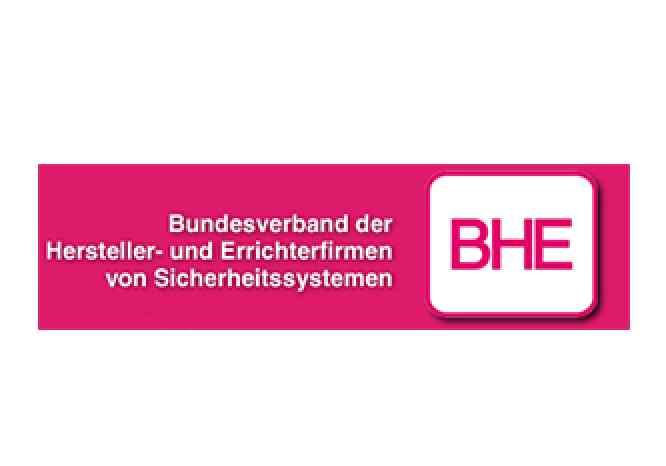 Bundesverband der Hersteller- und Einrichtungssystemen von Sicherheitstechnik