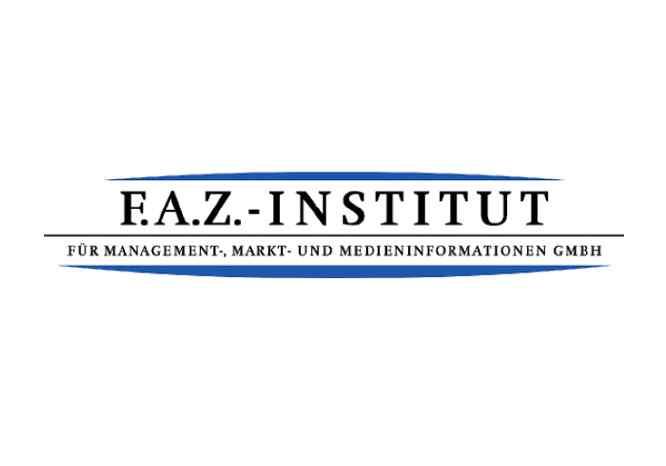 FAZ Institut Logo