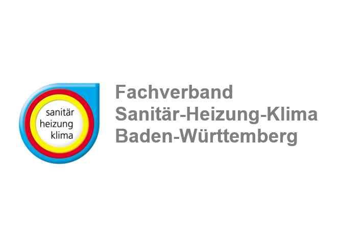 Fachverband Heizung Sanitär Klima Logo