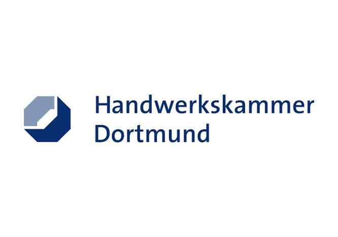 HKW Dortmund