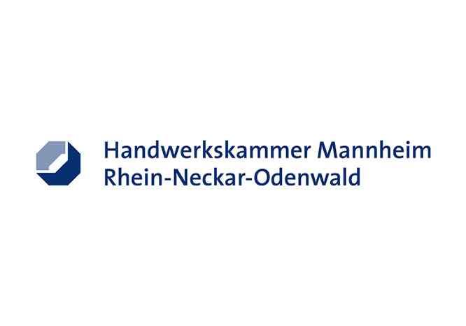 HKW Mannheim