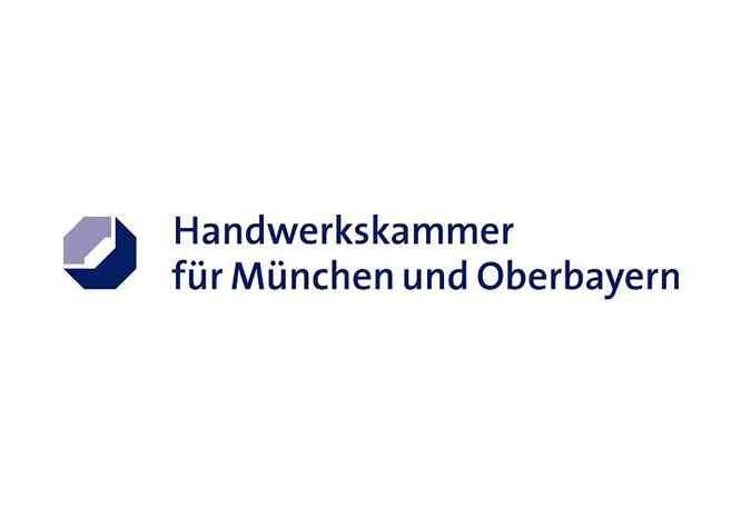 HKW Oberbayern