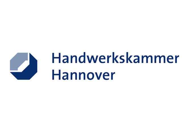 Handwerkkammer Hannover