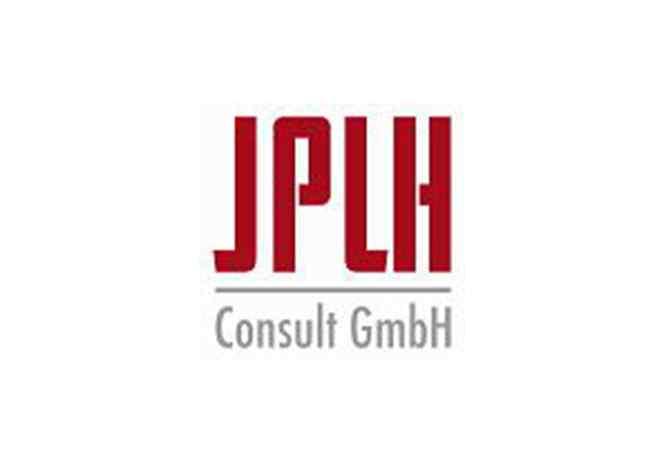 JPLH Consult