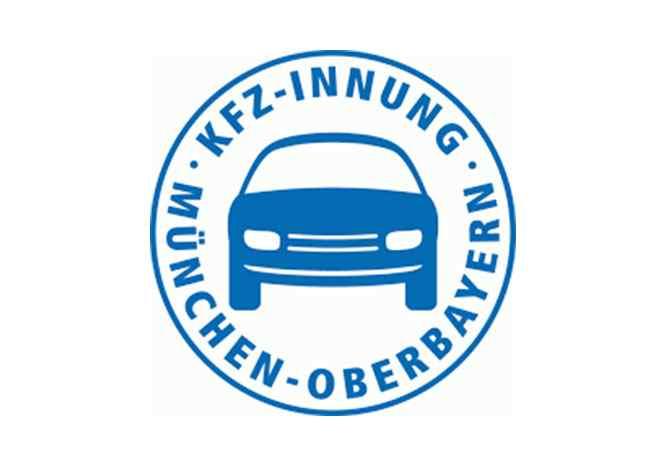 KFZ Innung Oberbayern