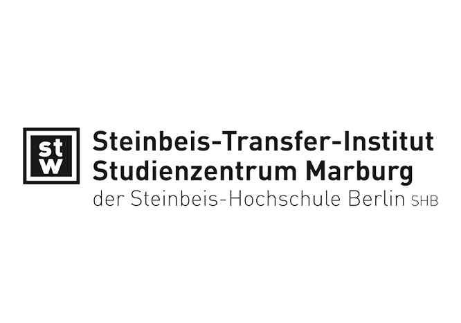 Logo Steinbeis-Transfer-Institut