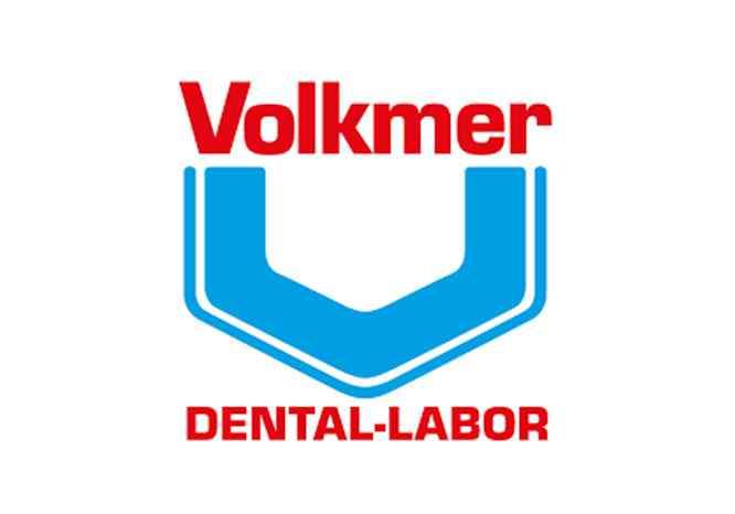 Volkmer Dentallabor