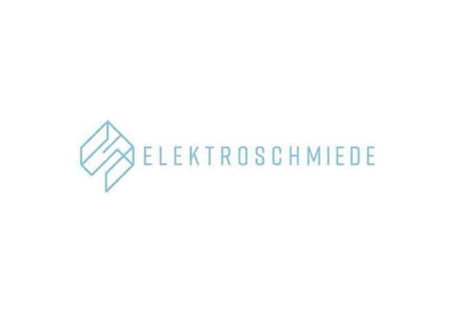 Elektroschmiede
