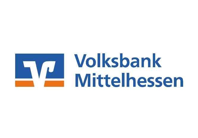 Logo VR Bank Mittelhessen