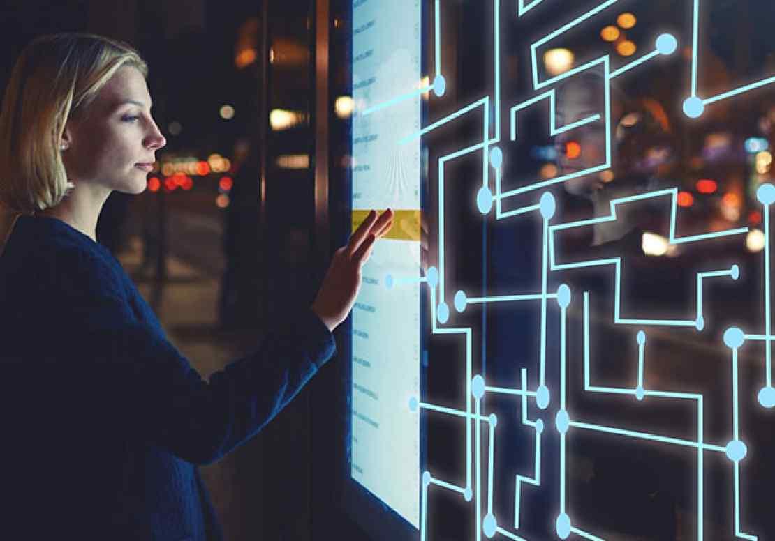 Service Design: Systematische Dienstleistungsstrategien