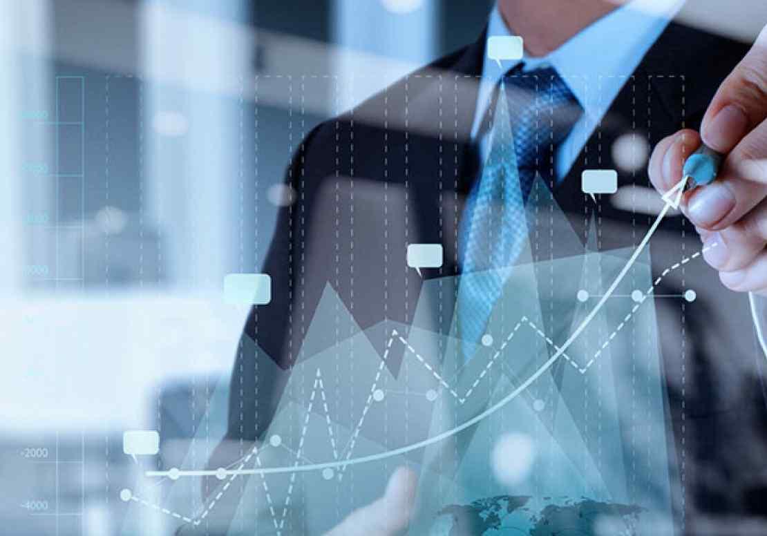 Wertschöpfungslehre: Wie lassen sich Deckungsbeitrag & Co. verbessern?