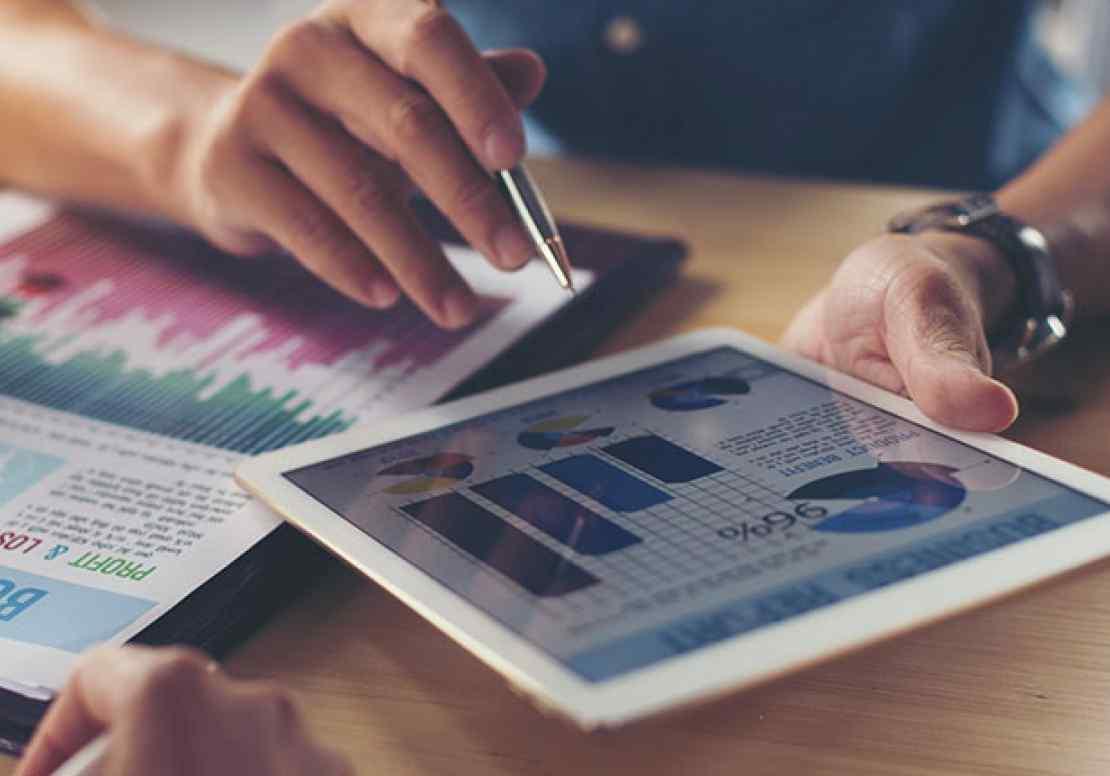 Integriertes Produktivitäts- management für Dienstleistungen in KMU (Forschungsprojekt)
