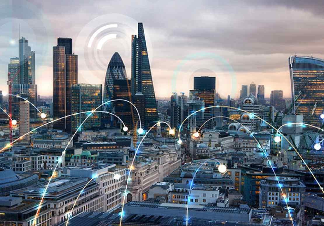 Zukünftige (digitale) Anforderungen